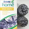 Металлические губки DISH DROPS™ SCRUB BUDS™