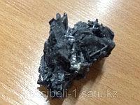 Антимонит.минерал