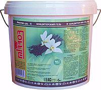 Гель кондитерский ваниль, 6 кг