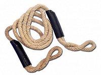 Веревка акушерская с двумя петлями, Пак. Курдсон