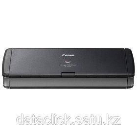 Сканер Canon P215  A4