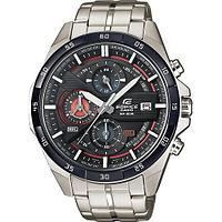 Наручные часы CASIO EFR-556DB-1AV, фото 1