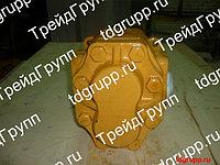 07434-72202 Насос трансмиссии Komatsu D355C