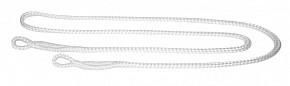 Веревка акушерская с двумя петлями, длина 190 см., нейлоновая КЕРБЛ