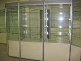 Мебель для аптек, фото 4