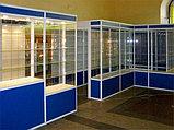 Мебель для аптек, фото 6