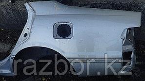 Крыло заднее левое Toyota Camry Gracia (SXV20)