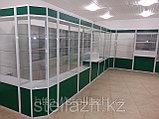 Мебель для аптек, фото 3