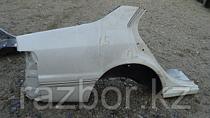 Крыло заднее правое Toyota Camry Gracia (SXV20)
