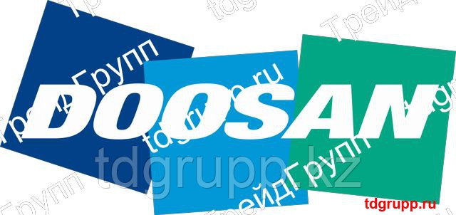 300516-00003 Стартер (Starter) Doosan DX225