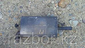Бочка глушителя Toyota Camry Gracia (SXV25)