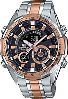 Наручные часы Casio ERA-600SG-1A9, фото 1