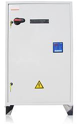 Конденсаторная установка с фильтрами гармоник