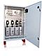 Конденсаторная установка с фильтрами гармоник , фото 2