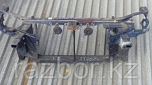 Телевизор Toyota Carina ED