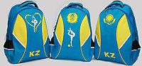 Рюкзак для гимнастики Олимп
