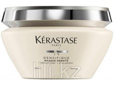 Маска придающая густоту и плотность Kerastase Densifique Masque Densite 200 мл.