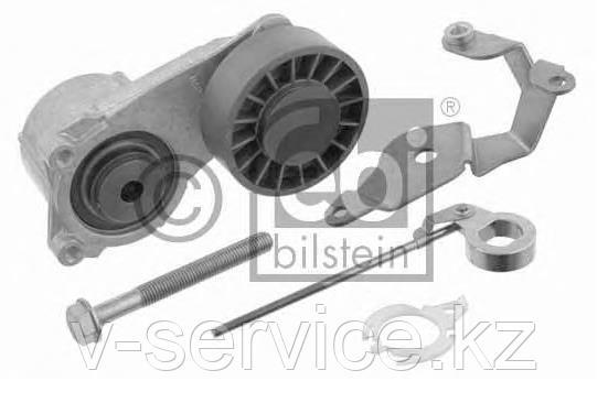 Натяжной механизм Mercedes(102 200 6970)(SWAG 10 03 1000)(FEBI 6418)