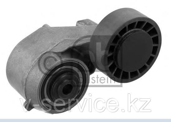 Натяжной механизм Mercedes(103 200 0870)(PATRON PT38045)