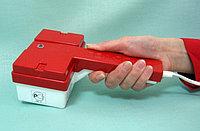 Аппарат магнитотерапии ПОЛЮС