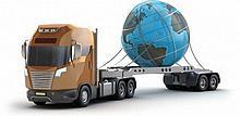 Международная перевозка грузов автомобильным транспортом