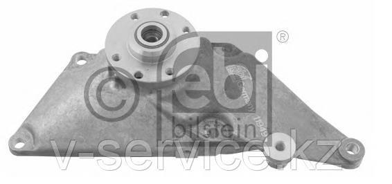 Натяжной механизм Mercedes(104 200 05 28)(KAT)(FEBI 11949)