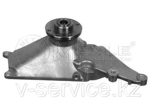 Натяжной механизм Mercedes(104 200 13 28)(MEYLE 014 020 0032)