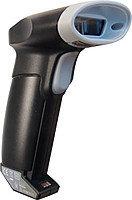 Сканер штрихкода беспроводной Opticon OPR-3301-Black-Bluetooth+BATT (12429)