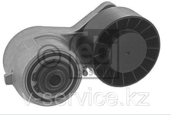 Натяжной механизм Mercedes(119 200 02 70)(FEBI 12100)(SWAG 10 03 3160)