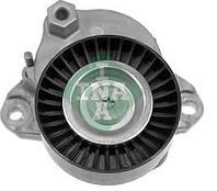 Натяжной механизм Mercedes(272 200 00 70)(FEBI 28149)(GATES T38319)
