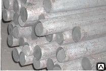 Круг калиброванный 9 мм сталь 20