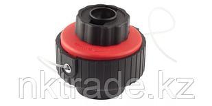 Принадлежности для триммеров Катушка для триммера ЗТБ-250