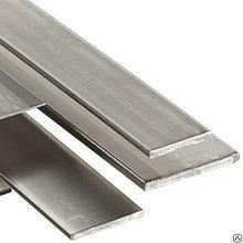 Полоса стальная 25*4 мм L = 6 м. сталь 3