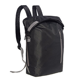 Спортинвый рюкзак, Xiaomi, Personality Style (6970055341332), Чёрный