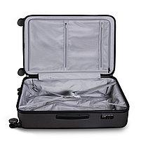 """Чемодан, Xioami, Mi Trolley 90 Points Suitcase 28"""" XNA4019RT, 5 вместительных отделений, Изностостой, фото 3"""