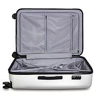 """Чемодан, Xioami, Mi Trolley 90 Points Suitcase 24"""" XNA4017RT, 5 вместительных отделений, Изностостой, фото 3"""