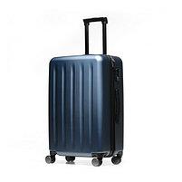 """Чемодан, Xioami, Mi Trolley 90 Points Suitcase 24"""" XNA4007RT, 5 вместительных отделений, Изностостой, фото 2"""