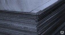 Лист 40х2000х4240 мм сталь 20 ГОСТы 1577-93, 19903-74, 1050-88