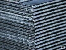 Лист 50х2000х1000 мм сталь 65г ГОСТы 1577-93, 19903-74