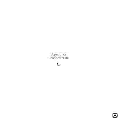 Тройник переходный Ду 32х20х32 ГОСТ 8949-75