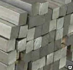 Квадрат 30 3сп L= 5 - 6м ГОСТ 2591-2006
