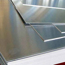 Лист алюминиевый 0,3х1200х3000 Д16АТ ГОСТ 21631-76