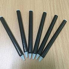 Паяльно-сварочные и режущие карандаши