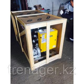 Комплект оборудования Jacuzzi Spa Pack с электронагревателем