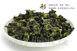 Китайский Зеленый чай с молоком(100гр)