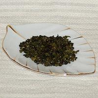 Китайский Зеленый сливочный чай(100гр)