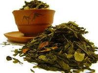 Китайский Чай для желудка - Линчжи(100гр)