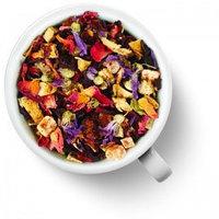 Китайский Черный фруктовый чай(100гр)