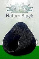 Краска для волос Натуральный черный