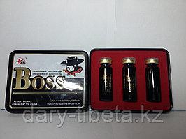 Boss ( упаковка 27табл )